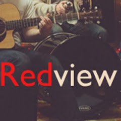 Redview Music