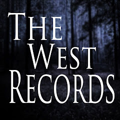 TheWestRecords