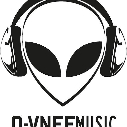 O-vnee Music