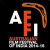 AAFilmInitiative