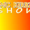 MC KIRBZ