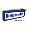 Return-It