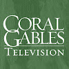 Coral Gables Television