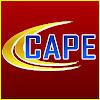 Cape Cursos Preparatórios Ltda
