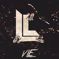 its VLE