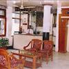 hotelveenus Amritsar