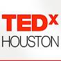 TEDx Houston