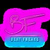 BeatFreaksTV