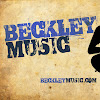BeckleyMusic