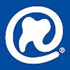 Portal Odontólogos