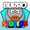 BurroStudios