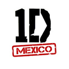 OneDirectionMexico