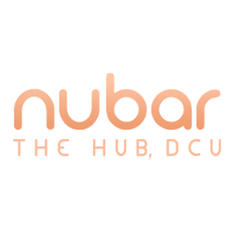 DCU Nubar - College Bar