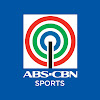 ABS-CBN Sports And Action