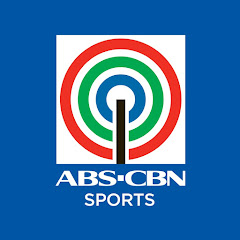 ABS-CBN Sports