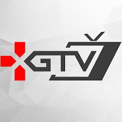 Рейтинг youtube(ютюб) канала XGTV