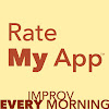 Rate My App