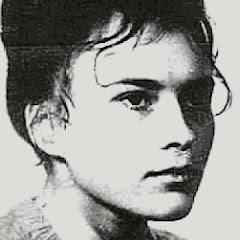 Olga 'Hepnarová