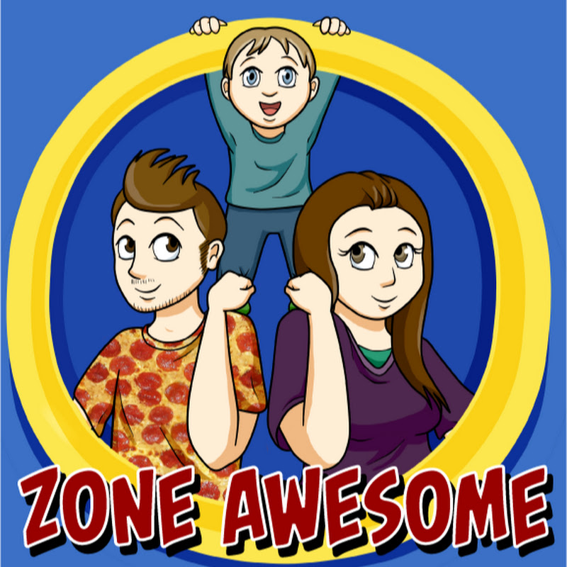 ZoneAwesome