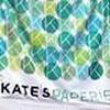 KatesPaperie