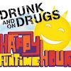 drunkandondrugsshow