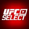 UFC Select