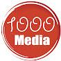 1000Media
