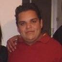 Hugo Cesar Hernandez Piña
