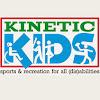 Kinetic Kids