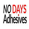 No Days Adhesives