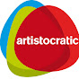 artistocratic