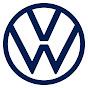 VolkswagenCanarias