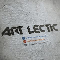 Art Lectic