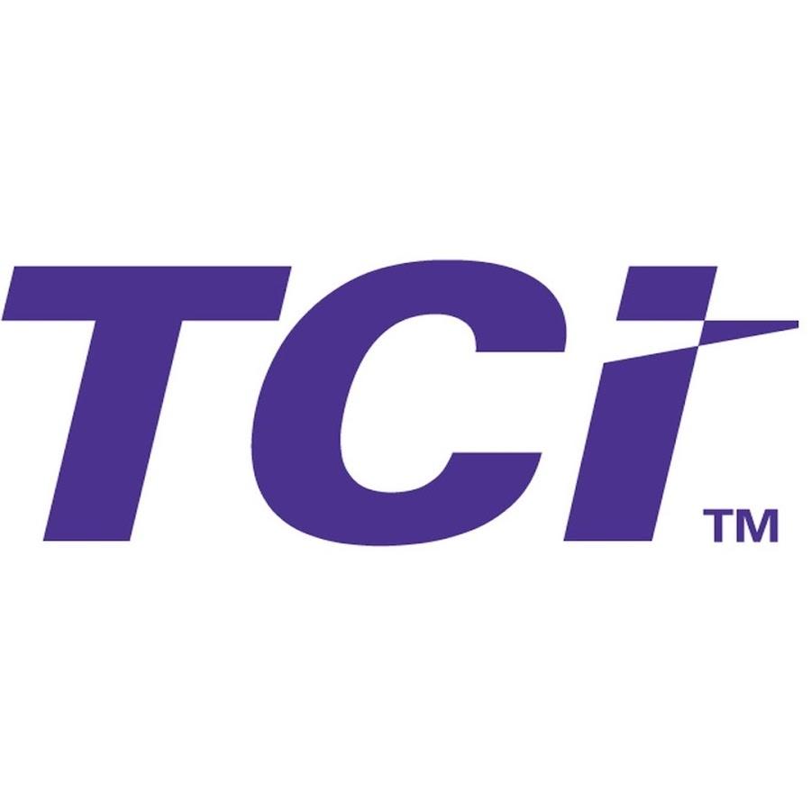 tci Que es el tci la infusion controlada para objetivo (tci, por target controlled infusion), es una forma de administración de medicamentos intravenosos para.