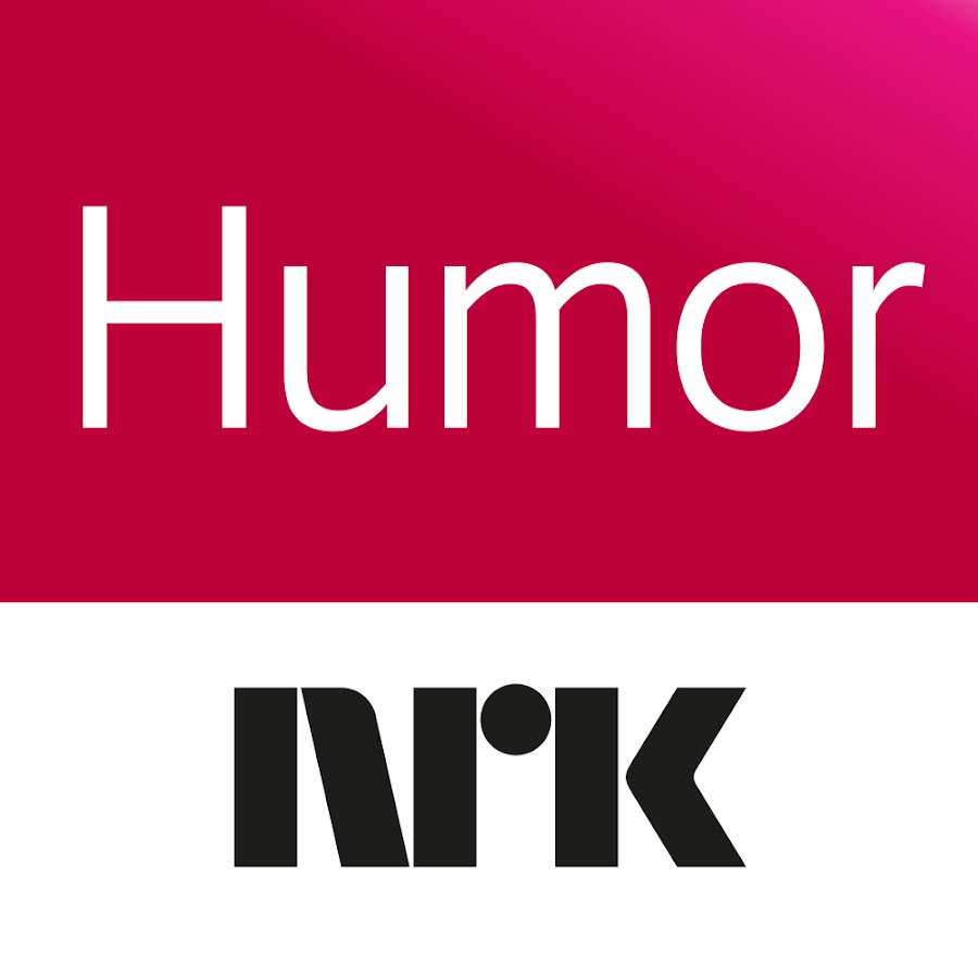 Nrk Humor Youtube