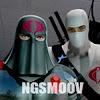 ngsmoov