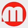 Metropolitan Press