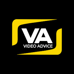 Video Advice