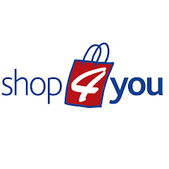 Shop4you Site