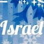 ISRAEL Dias