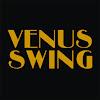 Grupo de Música Venus Swing