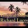 RichardLuces