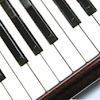 Piano Playbacks