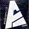 Æon Studios