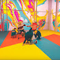 Download Mp3 BTS - Not Today [Legendado PT-BR]