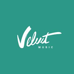 Рейтинг youtube(ютюб) канала Velvet Music