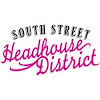 SouthStHeadhouseDist