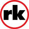 RK Mechanical, Inc.