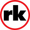 RK Mechanical, Inc.
