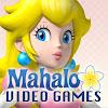 MahaloVideoGames
